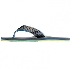Reef Quencha TQT Sandals - Bright Nights