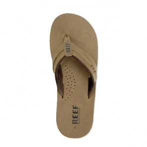 Reef Marbea Sandals - Bronze/Brown