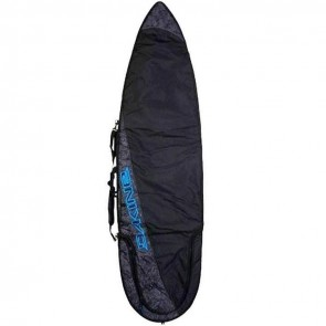 Dakine Daylight Deluxe Bag - Thruster