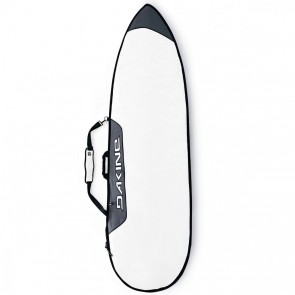 Dakine Daylight Surf Bag - Thruster