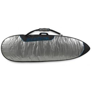 Dakine - Daylight Surf Thruster Surfboard Bag