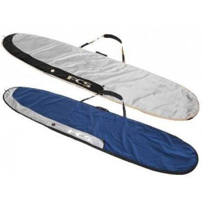 FCS - Dayrunner Longboard Single Surfboard Bag