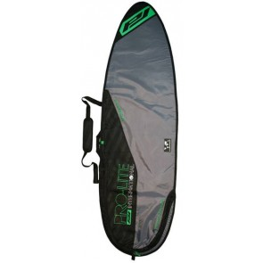 Prolite Boardbags - Session Day Bag - Shortboard