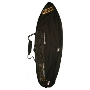 Pro-Lite Boardbags - Session Limited Day Bag - The Stick Hugger Wide Ride