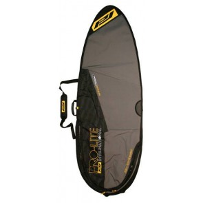Prolite Boardbags - Rhino Travel Bag - Fish/Hybrid/Big Short