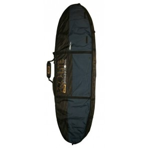 Prolite Boardbags - Finless Coffin Double
