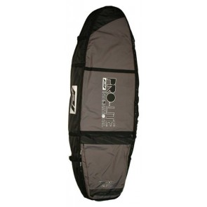 Prolite Boardbags - Wheeled Coffin - Deep