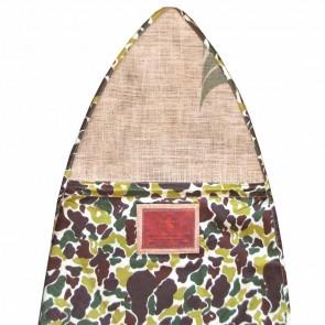 Hemd Bags - Hemd Camo Surfboard Cover