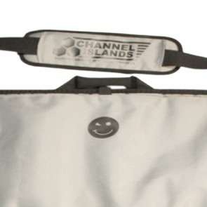 Channel Islands Jordy Smith Signature Surfboard Bag