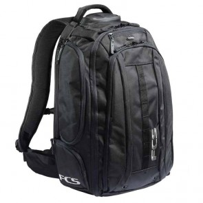 FCS Mission Premium Pack