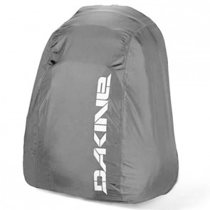 Dakine - Backpack Rain Cover - Grey