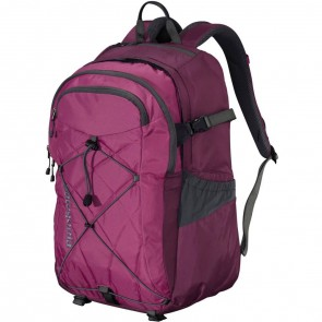 Patagonia Cascada Pack - Light Balsamic
