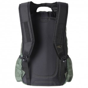 O'Neill Gooru Backpack - Camo