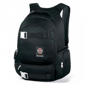 Dakine - Daytripper Independent Collab Backpack - Black