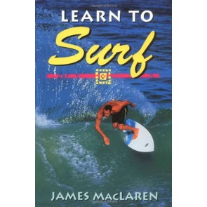 Learn To Surf 2