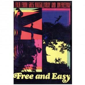 Free & Easy