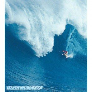 Surfer's Journal - Volume 21 Number 3