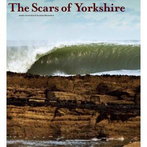 Surfer's Journal - Volume 21 Number 4