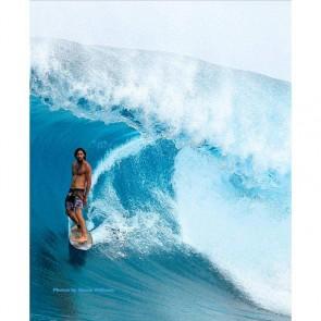 Surfer's Journal - Volume 21 Number 1