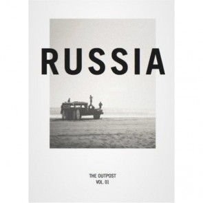 Russia: The Outpost Volume 1