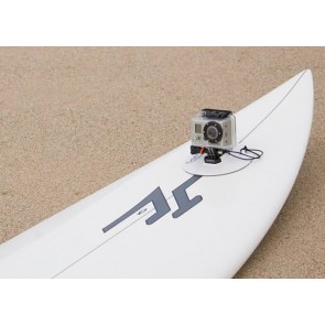 Go Pro Surf Hero Mounts