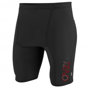 O'Neill Skins Short 6oz