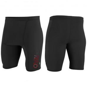 O'Neill Skins 6oz Shorts