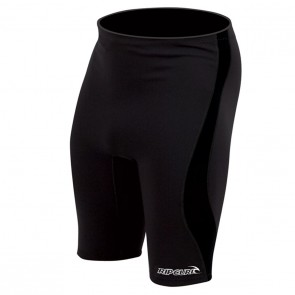 Rip Curl Wetsuits Dawn Patrol 2mm Shorts
