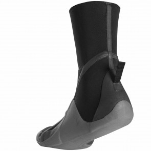 Billabong Wetsuits Foil 5mm Split Toe Boots