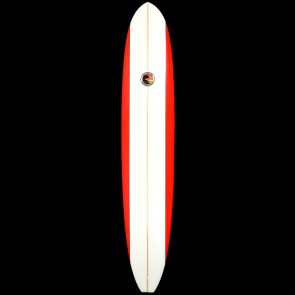 Bing Surfboards 10'4'' Cleanline Speed Shape