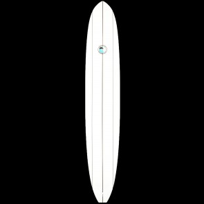Bing Surfboards 11'0'' Cleanline Speed Shape
