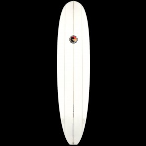 Bing Surfboards 9'0'' Cleanline Modern Longboard