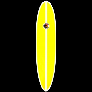 Bing Surfboards 8'0'' Cleanline Speed Egg