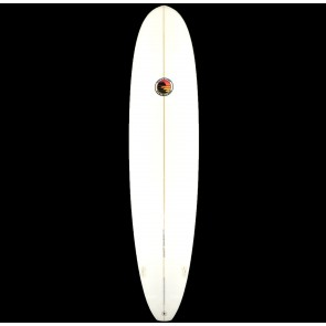 Bing Surfboards 9'0'' Cleanline Longboard