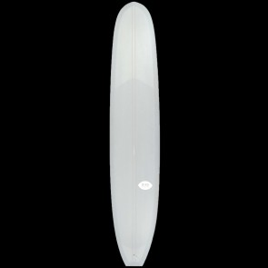 Bing 10'2'' California Square Tail Surfboard