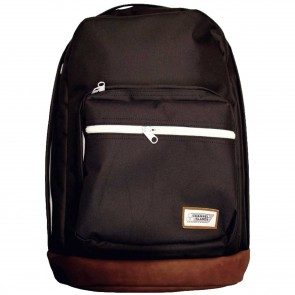 Channel Islands Team Backpack - Black