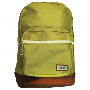 Channel Islands Team Backpack - Army Green