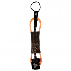 Channel Islands - Dane Reynolds Standard Leash