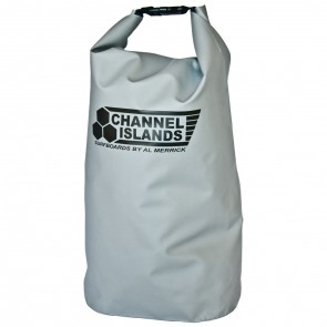 Channel Islands Dry Sac - Grey