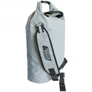 Channel Islands Dry Pack Lite - Grey