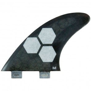 Channel Islands Fins - Tech 2 Medium - Carbon