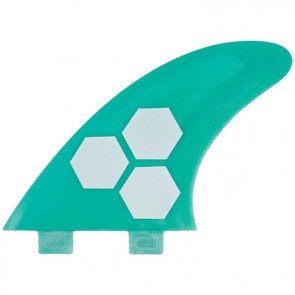 Channel Islands Fins - Tech 1 AM1 - Seafoam Green
