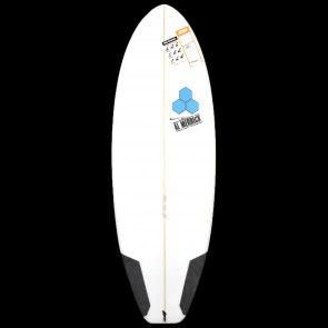 Channel Islands Surfboards - 5'7'' Average Joe Surfboard