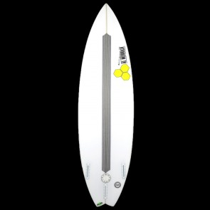 Channel Islands Surfboards - 6'0'' Bunny Chow Surfboard