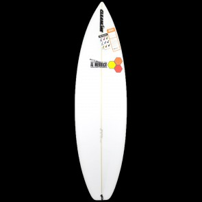 Channel Islands Surfboards - 5'11'' Fred Rubble Surfboard