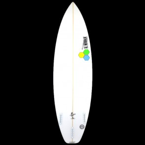 Channel Islands Surfboards - 5'11'' Girabbit Surfboard