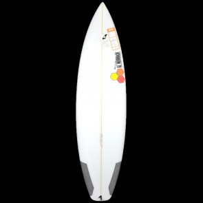 Channel Islands Surfboards - 6'2'' Girabbit Surfboard