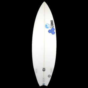 Channel Islands - 5'10'' New Flyer Surfboard