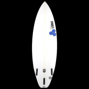 Channel Islands Surfboards - 5'10'' New Flyer Surfboard
