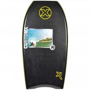 Custom X X1 Body Board - 42''